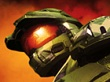 343 Industries y Microsoft preparan un documental de Halo 2