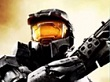 343 Industries pide disculpas por los 20GB de contenidos extra de Halo: The Master Chief Collection