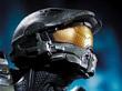 Halo 3: ODST podr�a estrenarse en Xbox One el 29 de mayo
