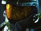 Halo: The Master Chief Collection - Halo 2: Anniversary Cinematic