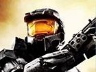 Halo: The Master Chief Collection - Presentaci�n de las Tablas de Puntuaci�n