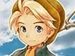El nuevo Harvest Moon de 3DS llegar� a Europa a principios de a�o