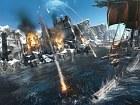 Imagen PC Assassin's Creed: Rogue