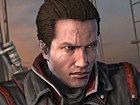 Assassin's Creed: Rogue - Tr�iler de Lanzamiento