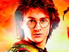 Harry Potter y el C&aacute;liz de Fuego