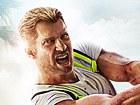 Dead Island 2, Impresiones jugables Gamescom 2014