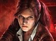 Resident Evil Revelations 2 detalla su nuevo Modo Raid