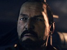 Resident Evil: Revelations 2 - V�deo An�lisis 3DJuegos