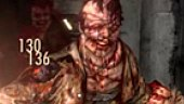 Resident Evil: Revelations 2 - Gameplay 3DJuegos: Modo Asalto