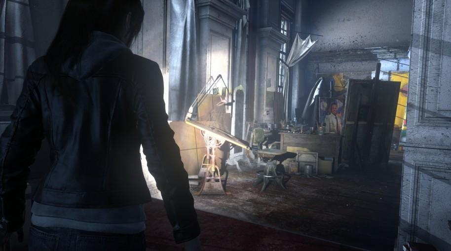 Rise of the Tomb Raider: Rise of the Tomb Raider: 20 años de Lara Croft llegan a PS4