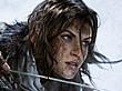 Crystal Dynamics confirma de nuevo que la exclusiva de Rise of the Tomb Raider es temporal