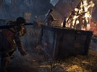 Imagen PC Rise of the Tomb Raider