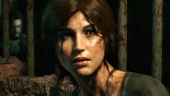 Rise of the Tomb Raider - Tr�iler Gameplay - E3 2015