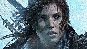 Video Rise of the Tomb Raider, Lanzamiento: 20 Year Celebration
