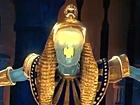 V�deo Lara Croft and the Temple of Osiris La continuaci�n del destacado Lara Croft & the Guardian of Light ya est� disponible.