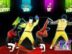 Imagen Just Dance 2015