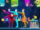 Imagen PC Just Dance 2015