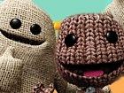 LittleBigPlanet 3 - Gameplay Comentado 3DJuegos