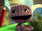 LittleBigPlanet 3 - Tr�iler de lanzamiento