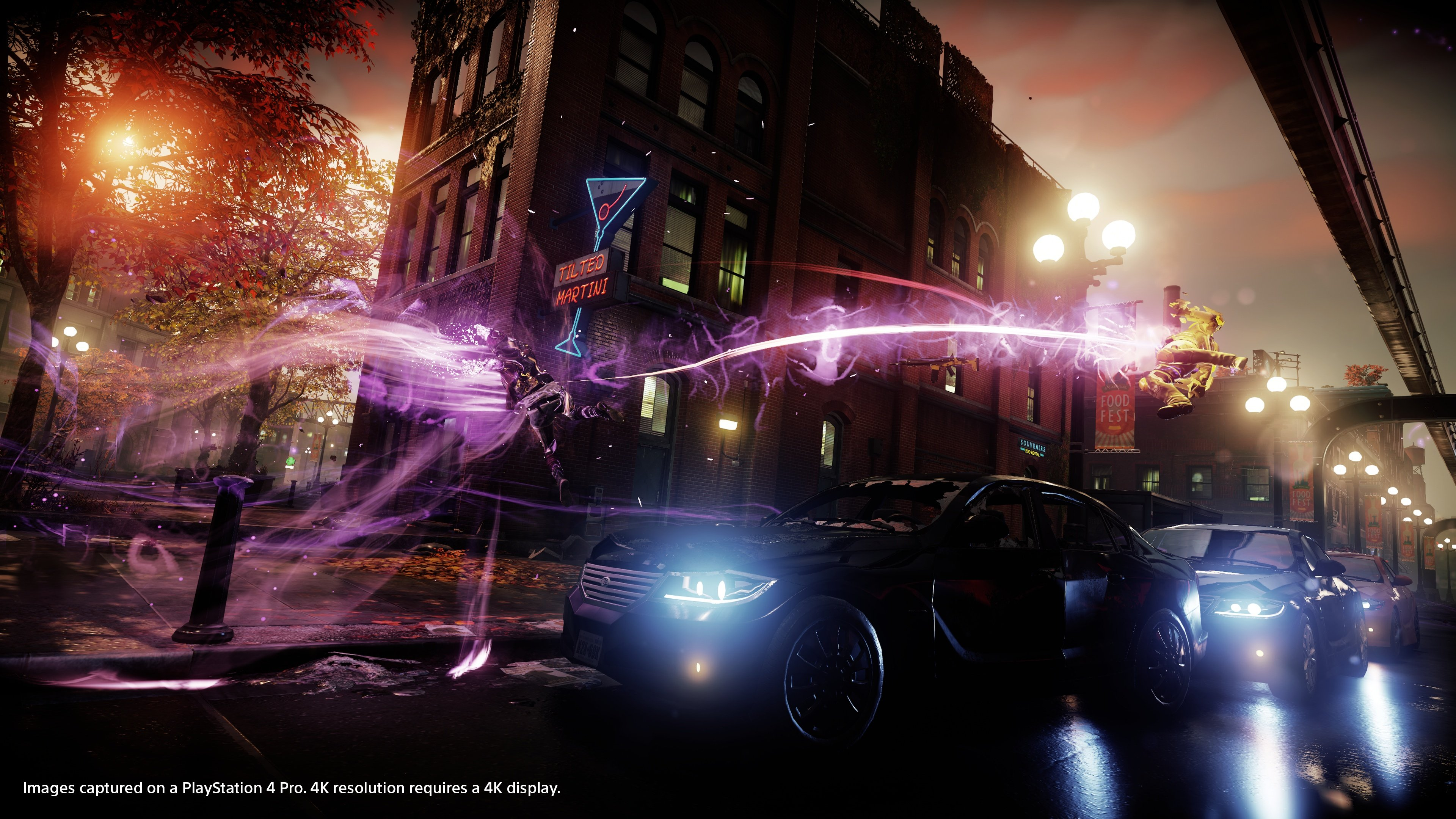 infamous_second_son__last_light-3558215.