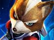Se podr� jugar a StarFox en el pr�ximo E3