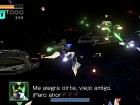 Star Fox Zero - Imagen Wii U