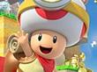 Nintendo lanza una demo de Captain Toad en tiendas americanas