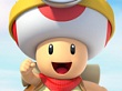 Ll�vate un Captain Toad: Treasure Tracker para Wii U hoy mismo con este concurso [Resultado]