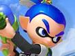 Gana una Wii U + Mario Kart 8 y Splatoon en menos de 24 horas