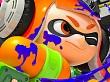 Nintendo ampliar� la oferta jugable de Splatoon con un buen pu�ado de contenidos gratuitos
