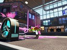 Splatoon - Imagen Wii U