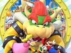 Mario Party 10, Impresiones jugables