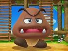 Mario Party 10 - Fecha de Lanzamiento