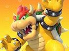 Mario Party 10 - Tr�iler de Amiibo