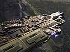 Dreadnought - V�deo de Gameplay Comentado por parte de Yager