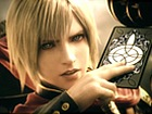 Final Fantasy Type-0 HD - We Have Arrived (Extendido)