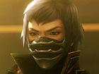 Final Fantasy Type-0 HD - Bolet�n de Noticias