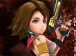 El Legado de Final Fantasy (Final Fantasy Explorers)