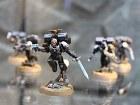 Pantalla Warhammer 40k Eternal Crusade