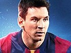 FIFA 15: Ultimate Team - Ultimate Team Trailer