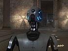 The Talos Principle - Gameplay Comentado 3DJuegos