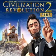 Civilization Revolution 2 Plus