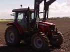Farming Simulator 2014 - Trailer