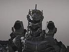 Godzilla - Tr�iler Japon�s #2