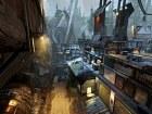 Titanfall 2 - Imagen