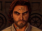 The Wolf Among Us: Cry Wolf - Tr�iler de Lanzamiento