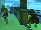 Imagen Escape Dead Island