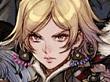 Terra Battle, lo �ltimo del creador de Final Fantasy, supera las 1.200.000 descargas