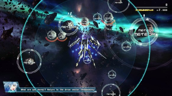 Astebreed an�lisis