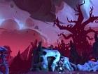 Imagen PC Battleborn
